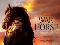 War horse : the making of the motion picture