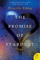 The promise of stardust.
