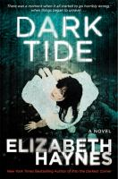 Dark tide : a novel / Elizabeth Haynes.