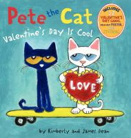 Pete%20The%20Cat%20Valentines%20Day%20Is%20Cool
