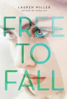 Cover of the book Free to fall