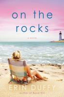 On the rocks : a novel