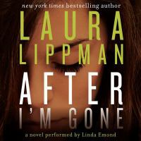 Cover of the book After I'm gone