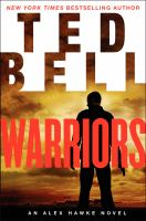 Warriors : an Alex Hawke novel