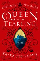Cover of the book The queen of the tearling
