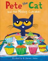 Pete%20The%20Cat%20And%20The%20Missing%20Cupcakes