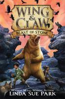 Beast of Stone