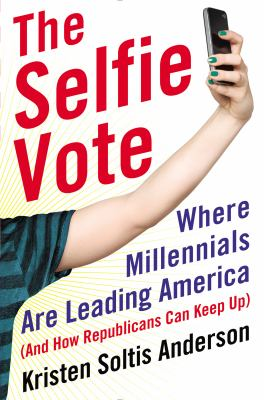 The Selfie Vote