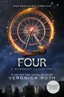 Four : a divergent collection