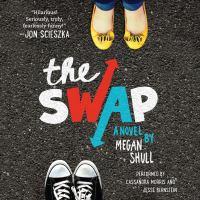 The swap : a novel