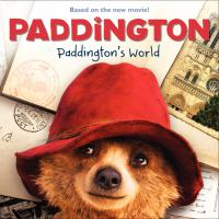 Paddington's world