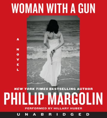 Cover Image for Woman with a Gun