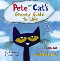 Pete%20The%20Cats%20Groovy%20Guide%20To%20Life