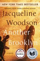 Another Brooklyn : a novel /