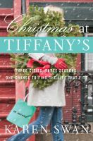 Christmas at tiffany's [electronic resource]