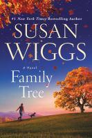 Suzan Wiggs