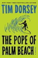 The Pope of Palm Beach: A Novel