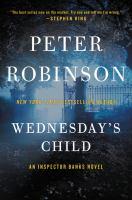 Wednesday's Child: An Inspector Banks Novel