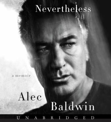 Cover Image for Nevertheless