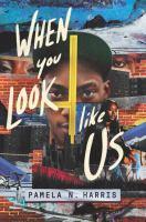 When You Look Like Us by Pamela N. Harris