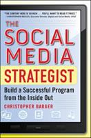 The Social Media Strategist