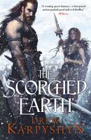 The Scorched Earth