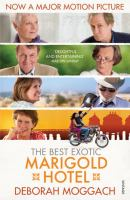 Best exotic Marigold Hotel    /