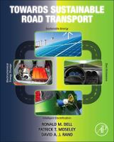 Towards sustainable road transport [electronic resource]