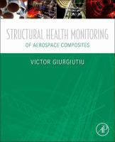 Structural health monitoring of aerospace composites [electronic resource]
