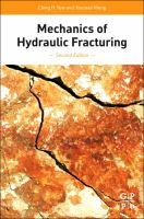 Mechanics of hydraulic fracturing [electronic resource]
