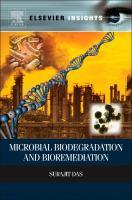 Microbial biodegradation and bioremediation [electronic resource]