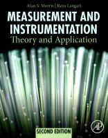 Measurement and Instrumentation [electronic resource]: Theory and Application