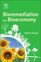Bioremediation and bioeconomy [electronic resource]