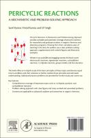 Pericyclic reactions [electronic resource] : a mechanistic and problem-solving approach