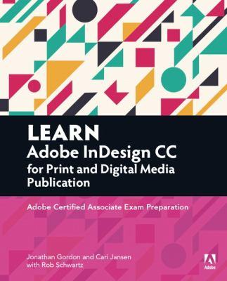 Adobe Certified Associate exam preparation