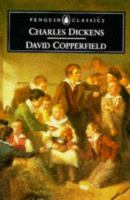 Cover of the book David Copperfield