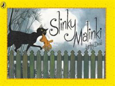 """Book Cover - Slinky Malinki"""" title=""""View this item in the library catalogue"""