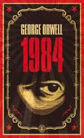 Nineteen Eighty-four,