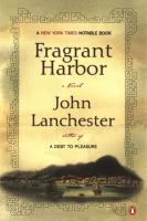 Fragrant Harbor