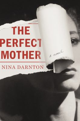 Cover Image for The Perfect Mother  by Nina Darnton