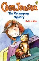 The Catnapping Mystery