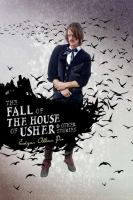 The fall of the house of Usher : & other stories / Edgar Allan Poe.