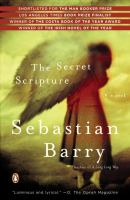 Secret scripture