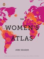 Women's atlas /