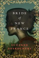 Bride of New France.