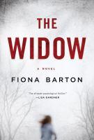 The widow.