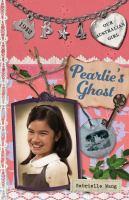 Pearlie's Ghost