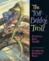 The Toll Bridge Trolll