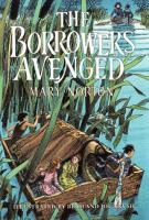 The Borrowers (series)
