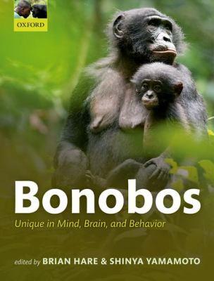 unique in mind, brain and behavior